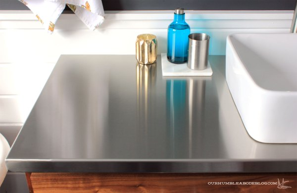 Master-Bathroom-Stainless-Countertops