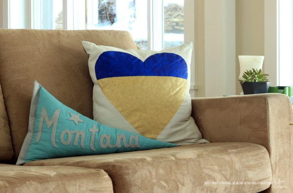 Montana-Pennant-Pillow-Stitched-Lettering