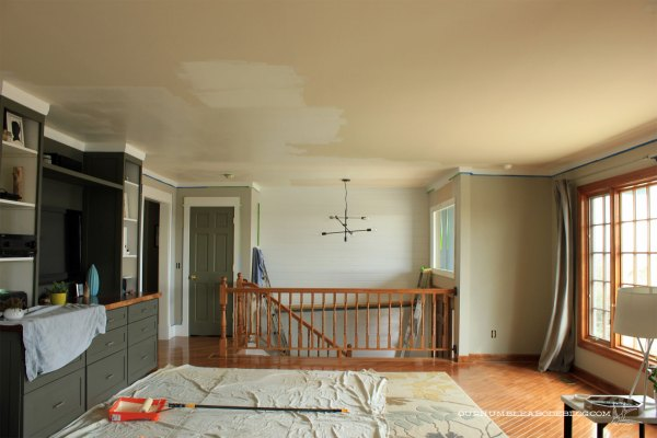 Painting-Living-Room-Ceiling-Empty-Room