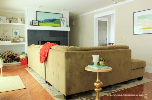 Sectional-in-Family-Room-Direction