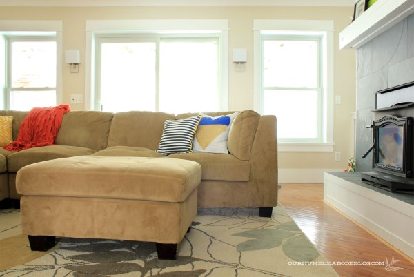 Sectional-in-Family-Room-from-Stairs