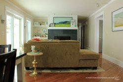 Sectional-in-Family-Room-Toward-Fireplace
