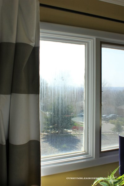 Boys-Bedroom-Window-Fogged-Inside