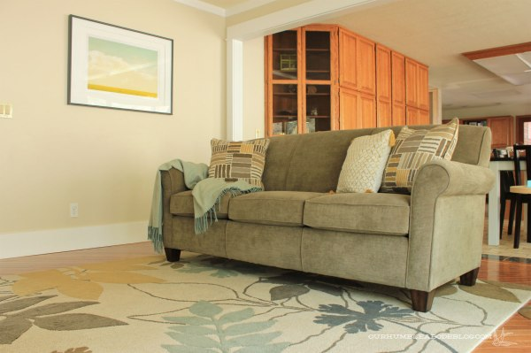 Flexsteel-Dana-Sofa-in-Family-Room