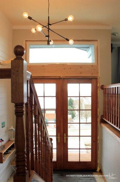 Installing-New-Front-Door-Overall