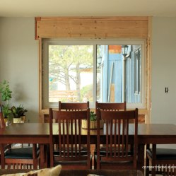 New-Window-in-Dining-Room-Front
