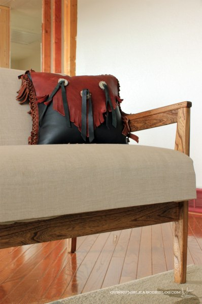 Thrifted-Vintage-Sofa-Arm-Side-After
