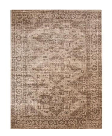 Avanti-Camel-Rug-from-Home-Depot