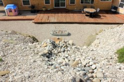 Back-Yard-2014-from-Top