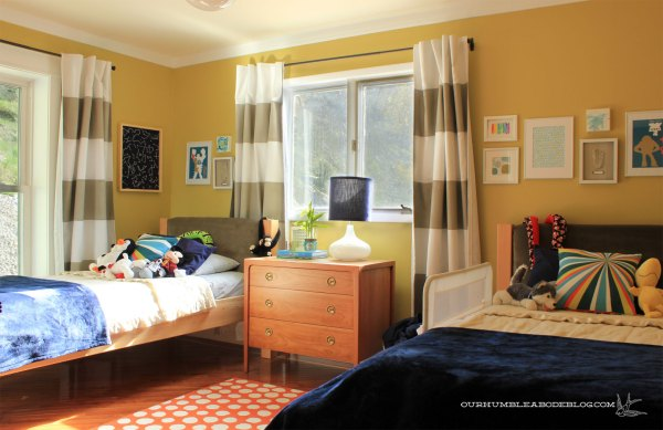 Boys-Bedroom-Two-Years-Later