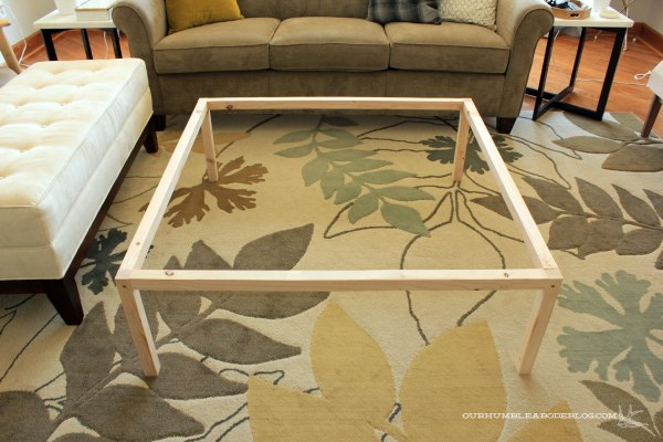 Coffee-Table-Base-with-Legs