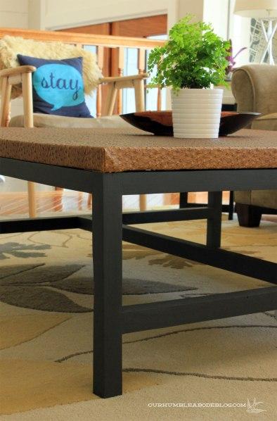 Coffee-Table-Corner-Leg-Detail