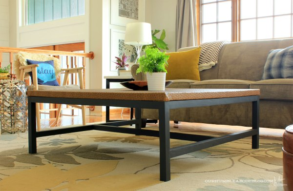 Coffee-Table-Finished-in-Living-Room-Detail