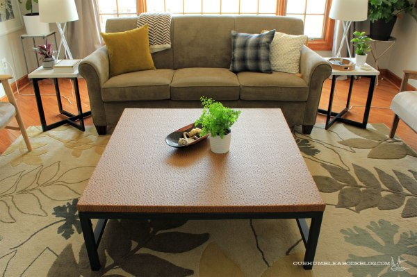 Coffee-Table-Finished-in-Living-Room-Sofa