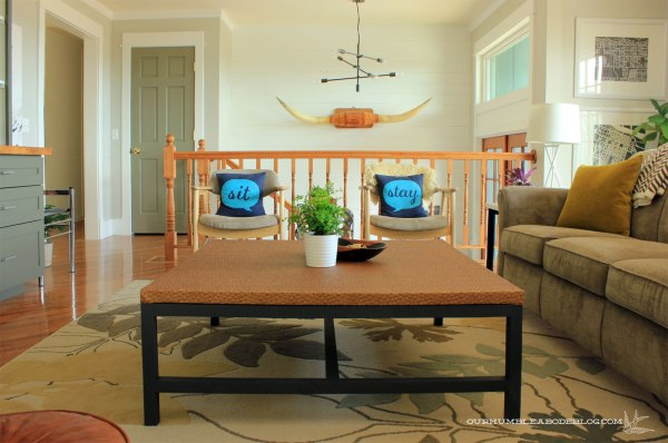 Coffee-Table-Finished-in-Living-Room-Toward-Stairs
