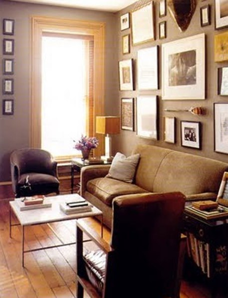 Coffee-Table-Inspiration-from-Nate-Berkus