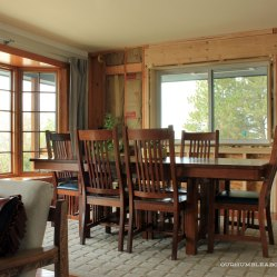 Dining-Room-Two-Years-Later