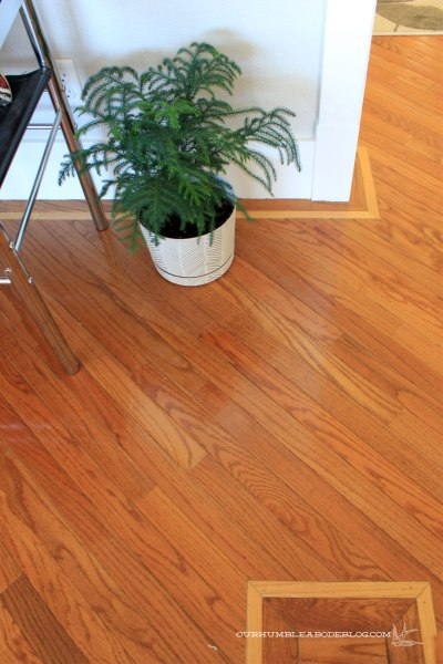 Inlay-Wood-Floors