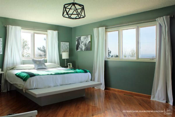 Master-Bedroom-Two-Years-Later