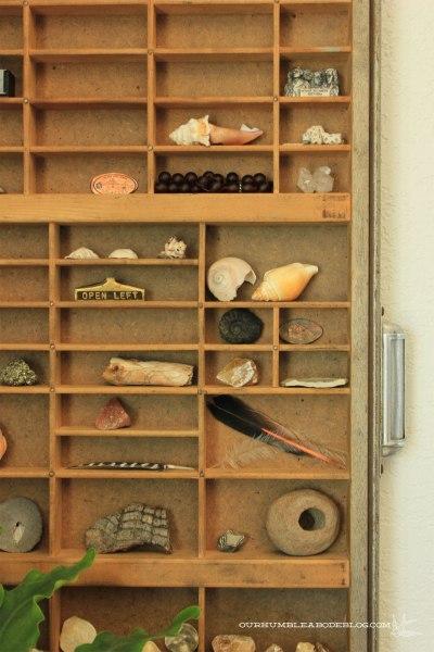 Printer-Drawer-Shelf-Item-Detail