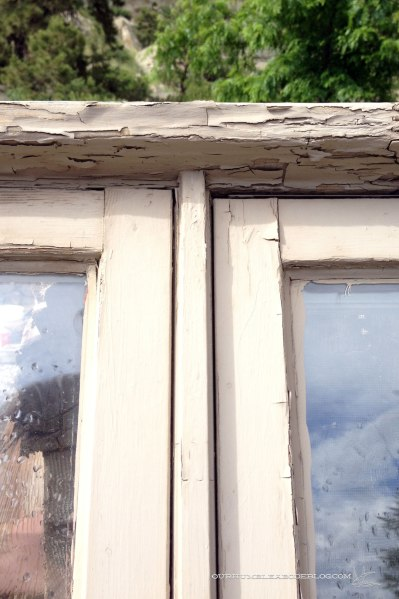 Bedroom-Window-Sill-Damage-Detail