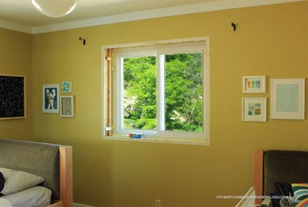 Boys-Bedroom-Window-Replaced