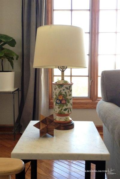 Ceramic-Lamp-Before-Faux-Zinc