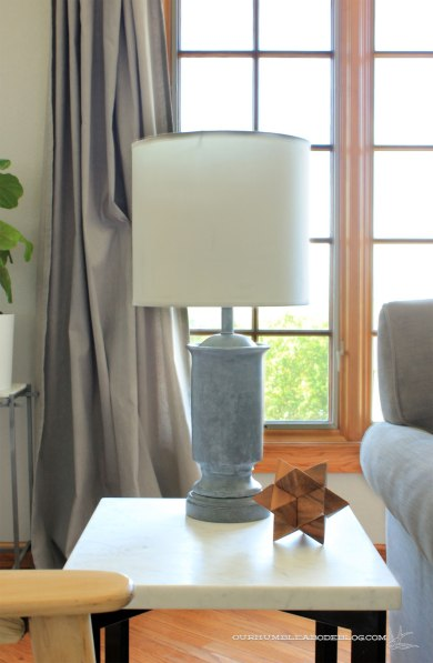 Faux-Zinc-Lamp-Overall
