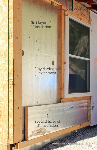 Insulation-House-Wrap-Sections