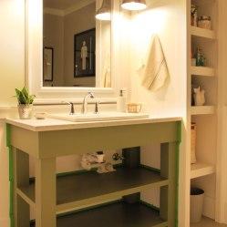 Main-Bathroom-Tate-Olive-Coat-One