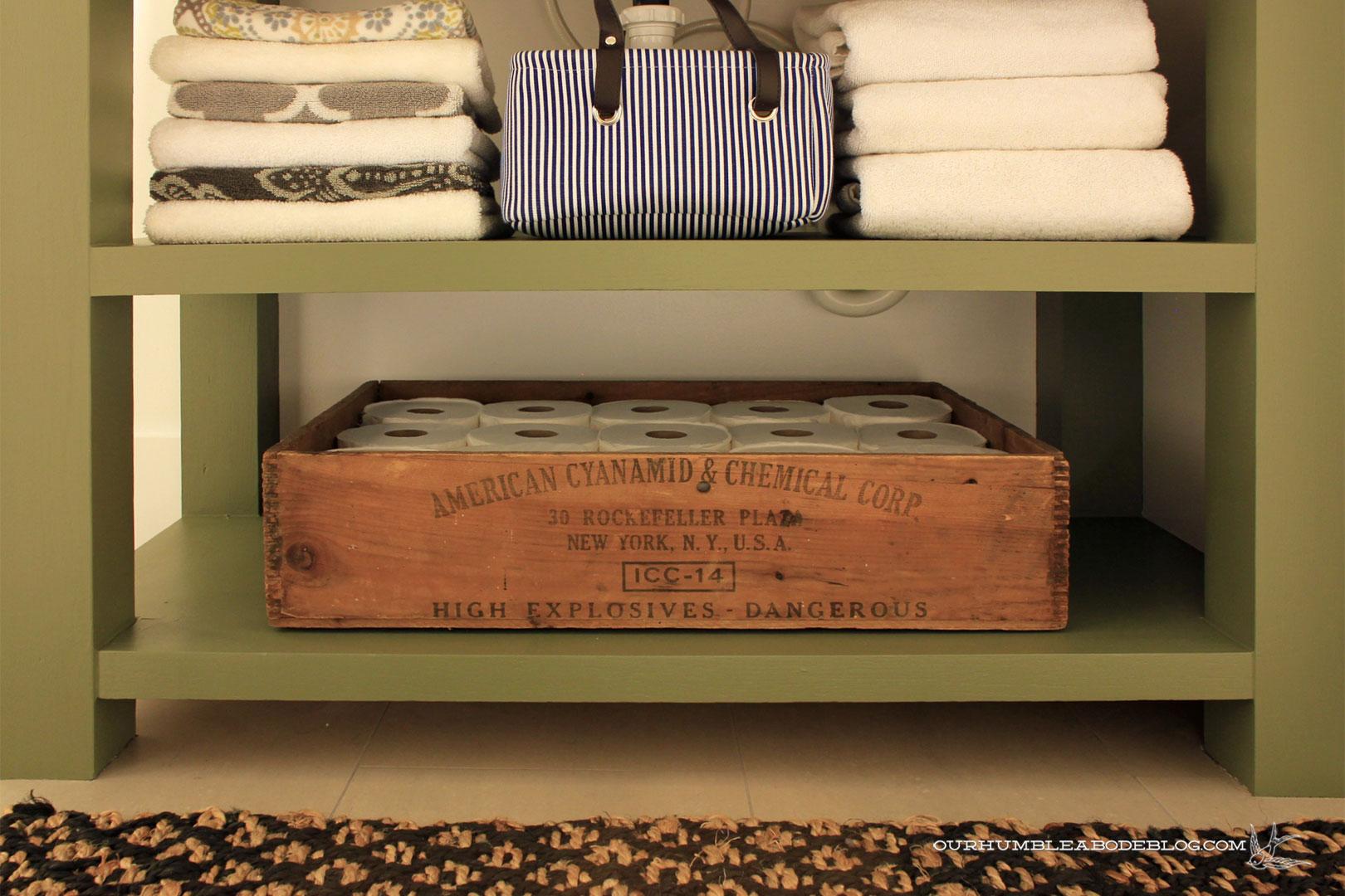 Main-Bathroom-Vanity-Shelves-with-Wood-Crate