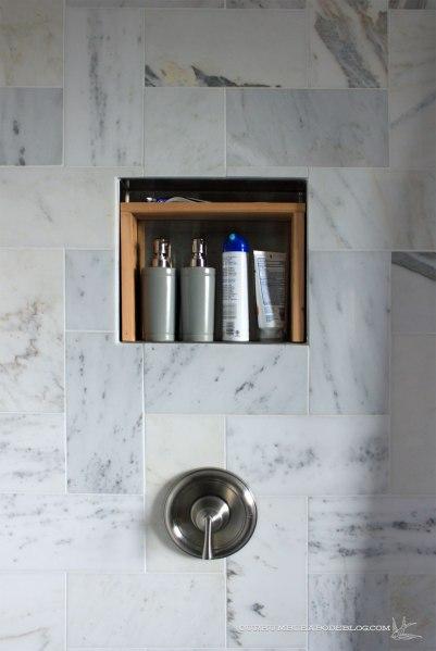 Cedar-Shower-Shelf-Overall