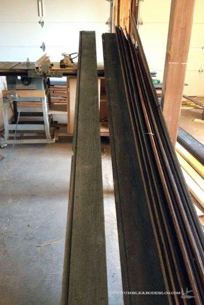 Cedar-Siding-Before-Planks
