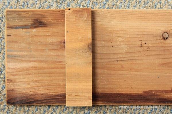 Cedar-Tub-Shelf-Cleats