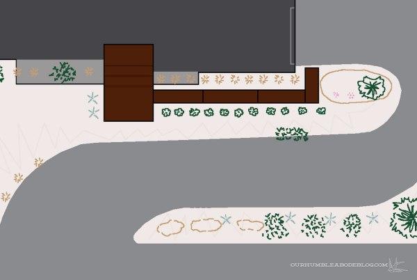 Landscape-Plan-Bottom-Right