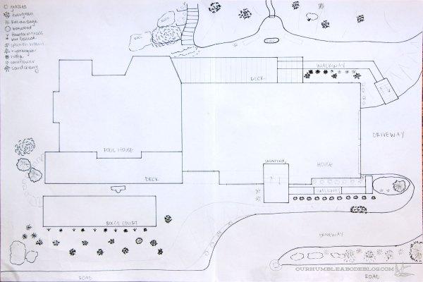 Landscape-Plan-Drawing