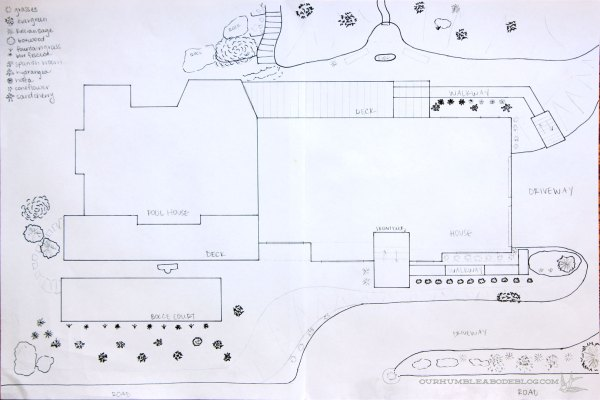 Landscape-Plan-Drawing