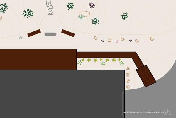 Landscape-Plan-Top-Right