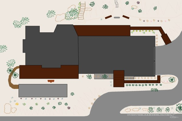 Landscape-Plan-with-Plants-to-Add