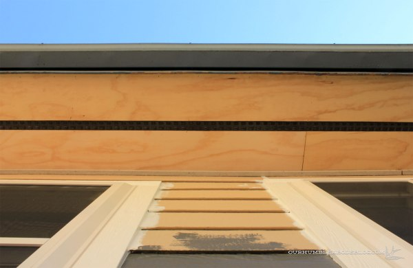 Lap-Siding-and-Vented-Soffit