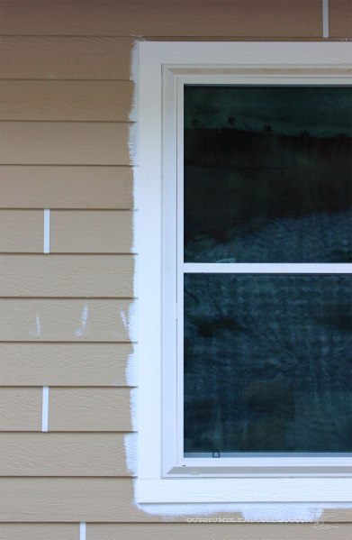 Lap-Siding-and-Window-Detail