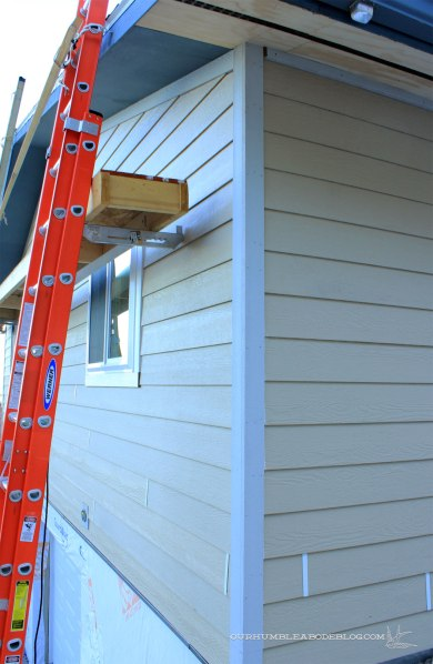 Lap-Siding-Corner-Deatil