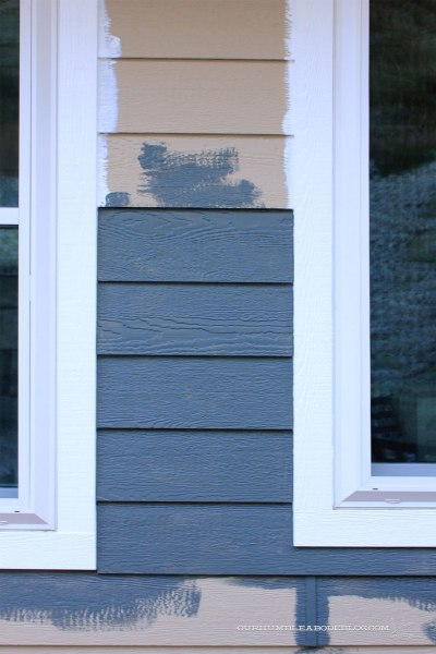 Lap-Siding-Cutting-in-with-Gray