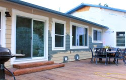 Lap-Siding-On-Back-of-House