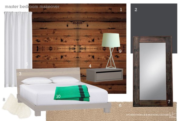 Master-Bedroom-Mood-Board-2