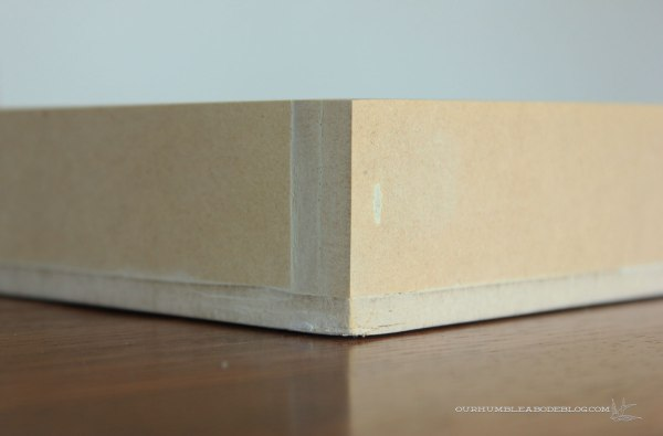 Square-Tray-Edge-Detail