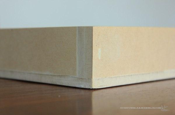 Square-Tray-Edge-Detail