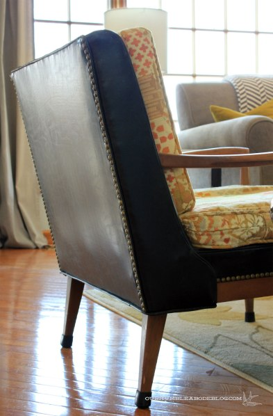 Two-Tone-Chair-Back-Detail-Before