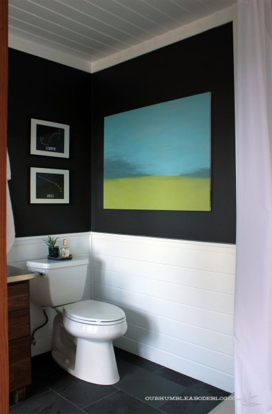 Abstract-Landscape-Painting-in-Bathroom-Version-2-from-Door