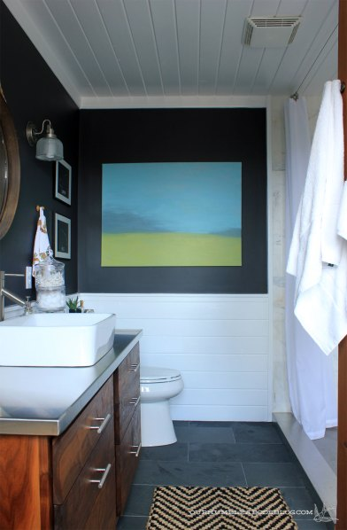 Abstract-Landscape-Painting-in-Bathroom-Version-2-from-Front